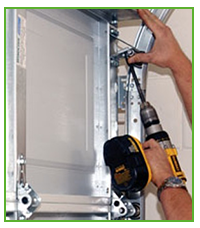 Los Angeles Garage Door Service  Los Angeles, CA 323-597-3754